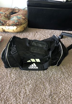Adidas strap backpack cheap low price 🗣Buy now for Sale in Silver Spring, MD