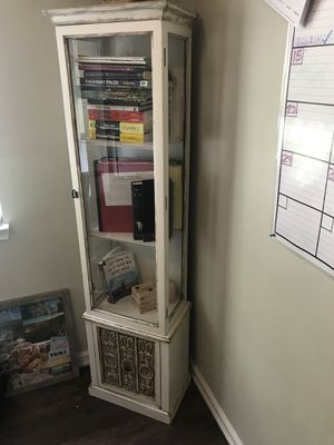 Cabinet for Sale in New Baltimore, MI