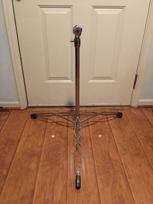 Cymbal / drum stand - SP drums hardware for Sale in Los Angeles, CA