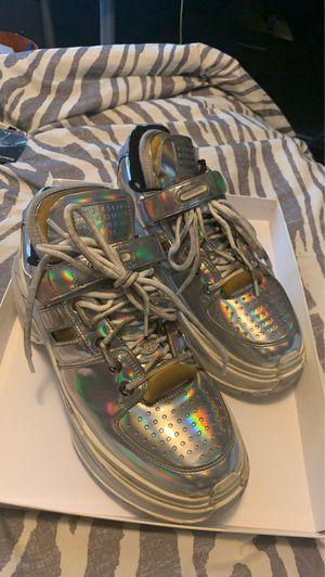 Maison Margiela Sneakers for Sale in Houston, TX