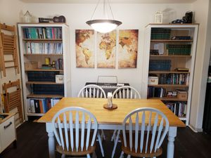 Hemnes Ikea Bookshelves for Sale in Tempe, AZ