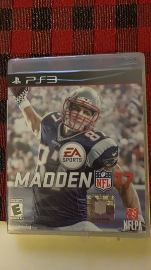 Game for Sale in Bellflower, CA