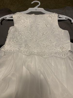 Flower Girl Dress for Sale in Roswell, GA