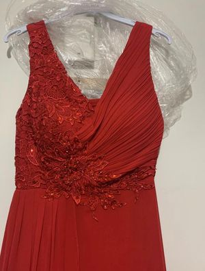 dress for Sale in Carson, CA
