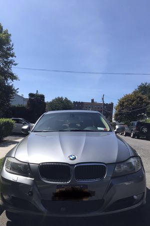 BMW 3 series 2011 for Sale in New Rochelle, NY