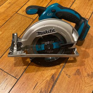 Makita for Sale in Sunnyvale, CA