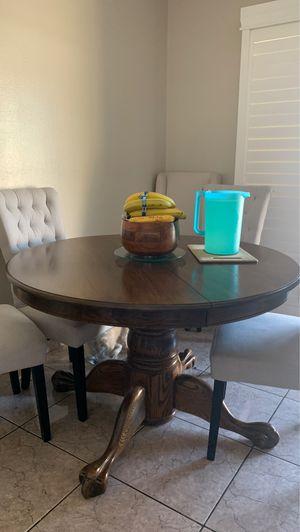 refurbished vintage kitchen table for Sale in Los Angeles, CA
