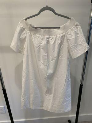 J Crew dress for Sale in Half Moon Bay, CA