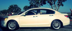 2009 Honda Accord price $1200 Y3 for Sale in Moreno Valley, CA