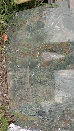 Marble for Sale in Bexley, OH