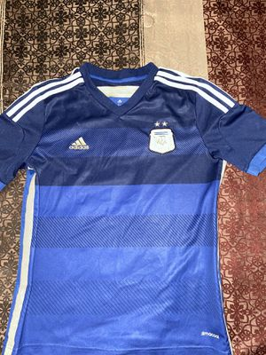 Argentina adidas shirt for Sale in Compton, CA