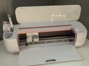Cricut Maker for Sale in New Britain, CT