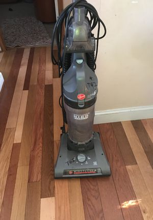 Vacuum for Sale in Hanover, MD