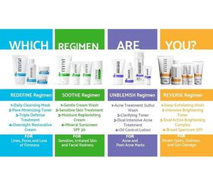 Rodan and Fields products for Sale in Houston, TX