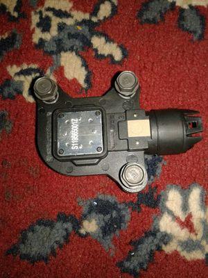 Brand Bmw eccentric shaft sensor for Sale in Lithonia, GA