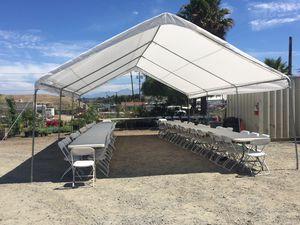 RENTAMOS TODO PARA TU FIESTA for Sale in Lake Elsinore, CA