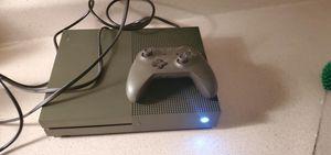 Xbox one s for Sale in Atlanta, GA
