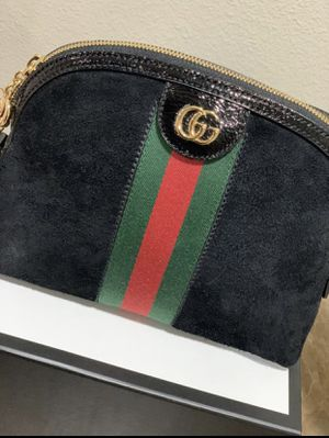 Gucci Ophidia Suede for Sale in Norwalk, CA
