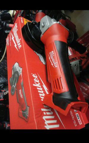 Tools for Sale in San Bernardino, CA