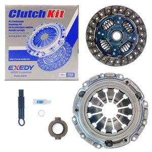 EXEDY PRO CLUTCH KIT RSX CIVIC SI K20 K24 for Sale in Anaheim, CA