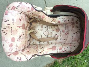 Car seat for Sale in Greensboro, NC
