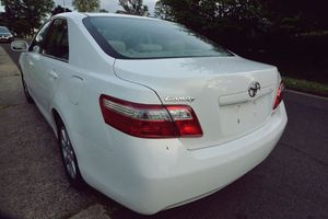 Price$8OO 2008 Toyota Camry 6N for Sale in Los Angeles, CA