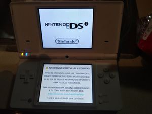 Nintendo ds for Sale in San Bernardino, CA