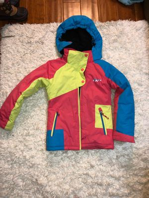 Ski jacket for Sale in Chicago, IL