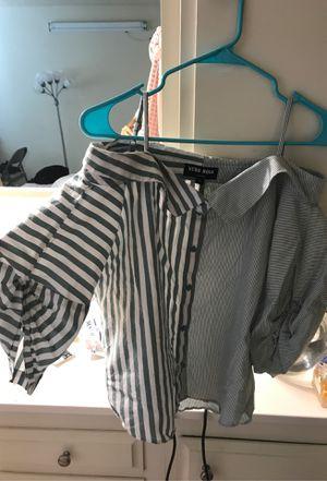 Vero Moda. Women shirt for Sale in Torrance, CA