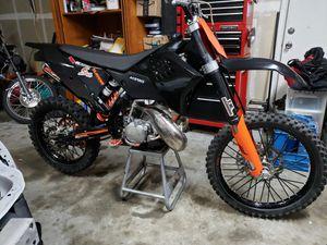 2010 ktm 300 xcw for Sale in Oakley, CA