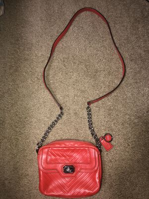 Small coach purse for Sale in Duluth, GA