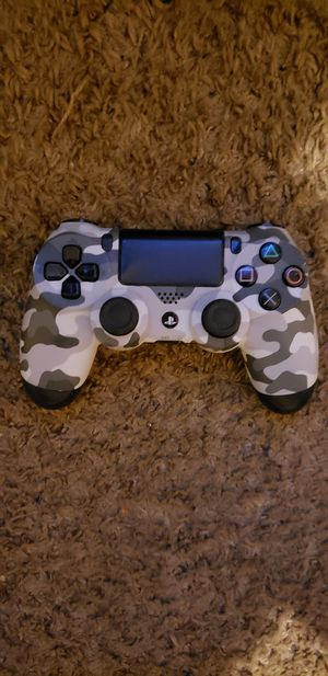 Ps4 Controller for Sale in Gulfport, MS