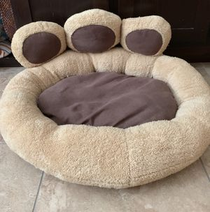 Pet Bed for Sale in Richmond, KY