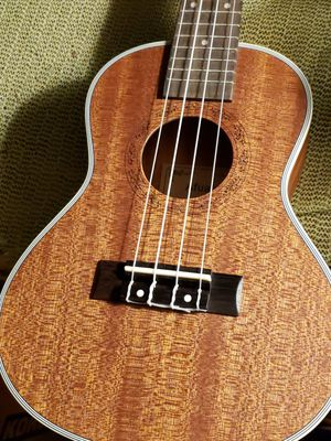 Ukulele- like new for Sale in Roanoke, VA