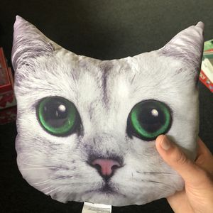 New Cat Pillows $10 each for Sale in Long Beach, CA