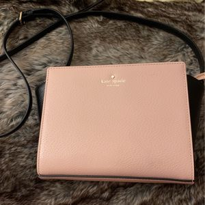 Kate Spade Purse for Sale in San Antonio, TX