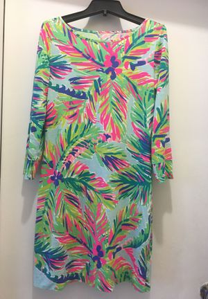 Lilly Pulitzer dress size XS for Sale for sale  New York, NY