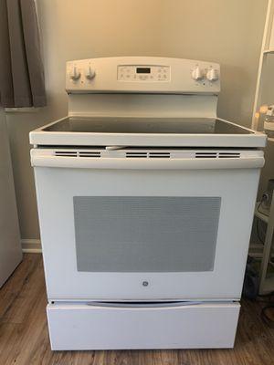 Kitchen appliance set for Sale in Norfolk, VA