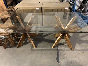 Kitchen Table for Sale in San Marcos, CA