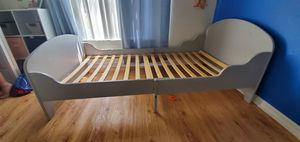 Extendable Twin bed for Sale in Kissimmee, FL