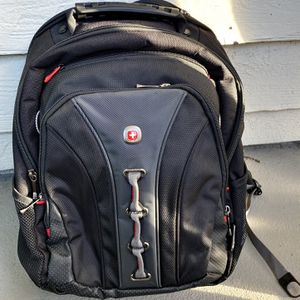 Brand New Wenger Laptop/travel Backpack for Sale in Redmond, WA