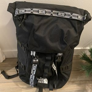 Northface backpack for Sale in Redmond, WA