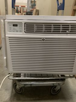 Huge Like New GE window AC for Sale in University Place,  WA