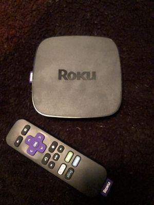 Roku for Sale in Dallas, TX
