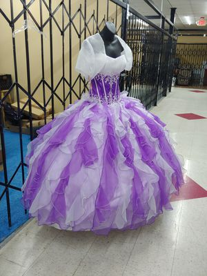 Weddings and quinceanera for Sale in Houston, TX