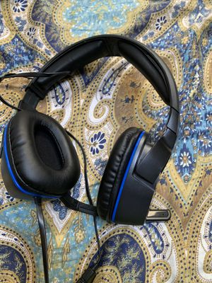 Afterglow gaming headphones for Sale in Quincy, MA