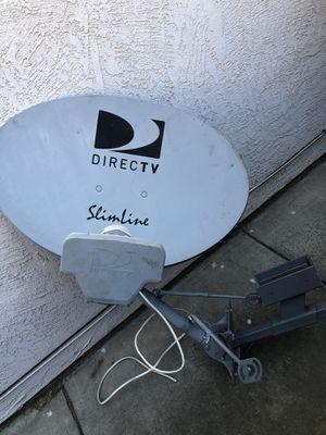 Direct TV Satellite for Sale in Modesto, CA