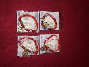 Bracelets&Keychain for Sale in Manassas, VA