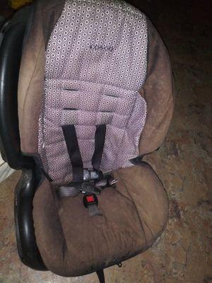 Very good car seat for Sale in Phoenix, AZ
