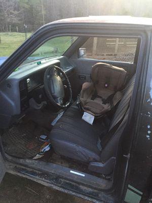 1996 5-Speed Dodge Dakota 4 cylinder for Sale in Lexington, NC